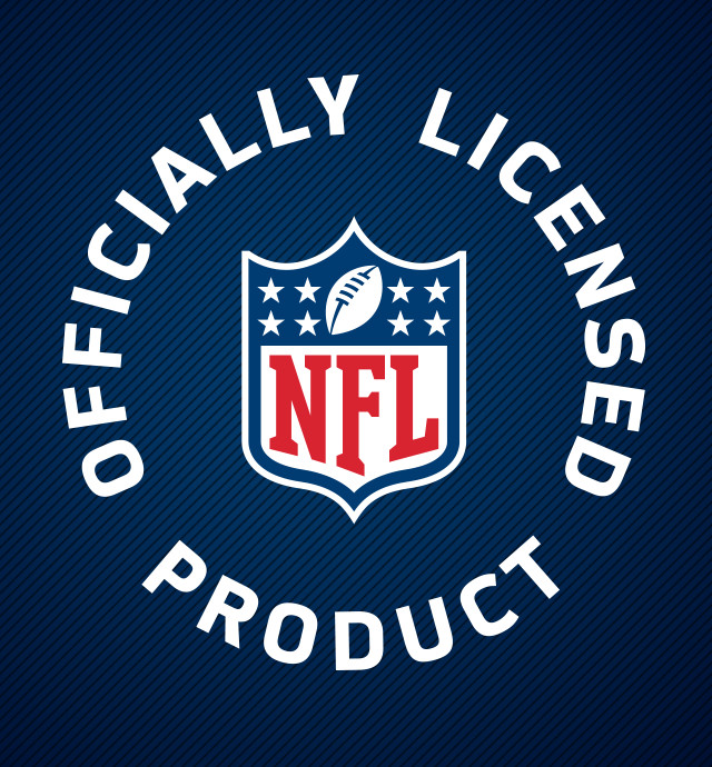 NFL™ Collection