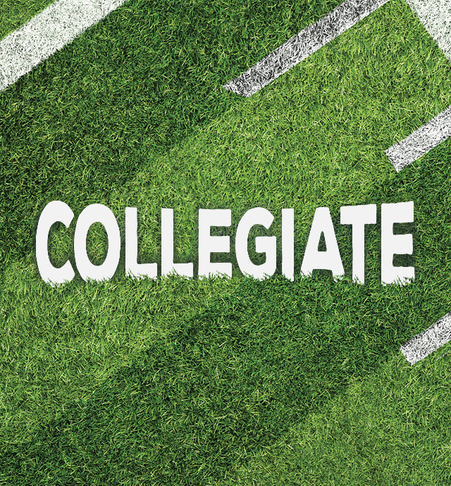 Collegiate™ Collection