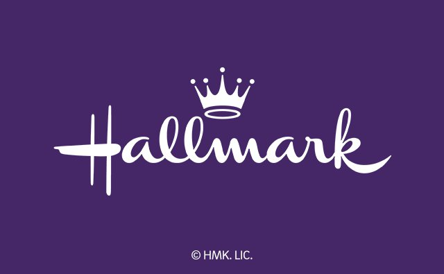 Hallmark Collection