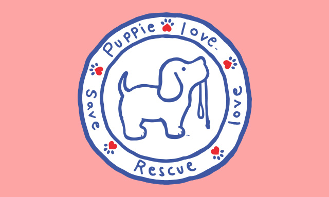 Puppie Love™ Collection