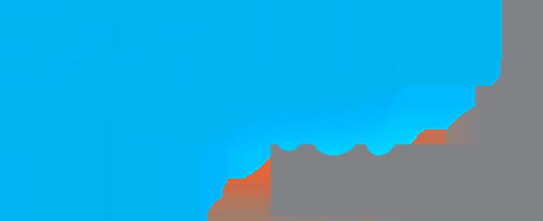 Artist Series
