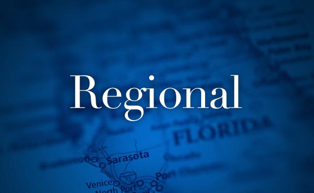 Regional