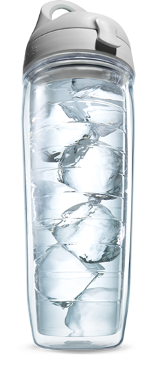 Water Bottle Tervis Official Store Tervis Official Store