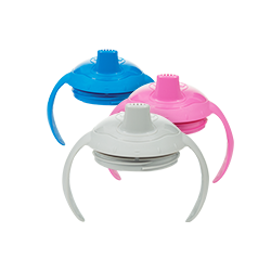 Accessories | Sippy Lids