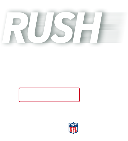 NFL Rush Collection click to Shop NFL