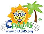 CPALMS (www.CPALMS.org)