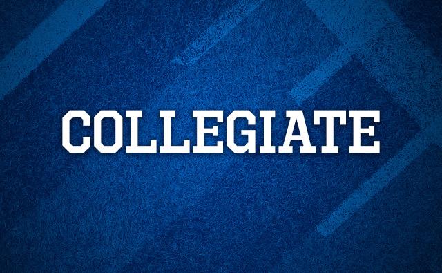 Collegiate