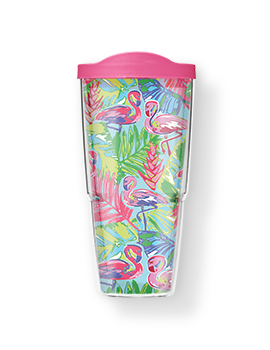 de98bafea0a Tervis Insulated Drinkware