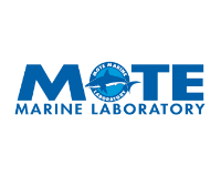 Mote Marine Labority