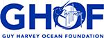 GHOF - Guy Harvey Ocean Foundation