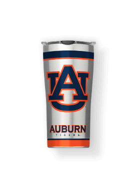 b955f6fb8db Tervis Insulated Drinkware | Tervis Official Store