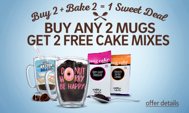 Free mugpromo Offer