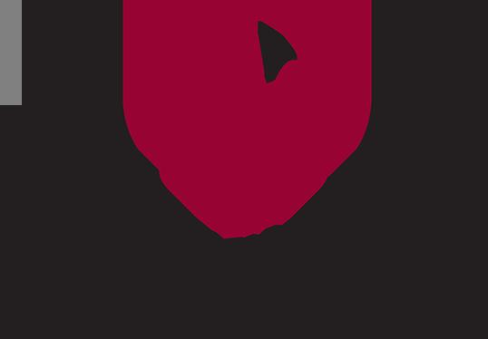 Shriners Hosptial for Children®