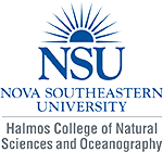 Nova Southeastern University - Halmos College of Natural Science and Oceanography