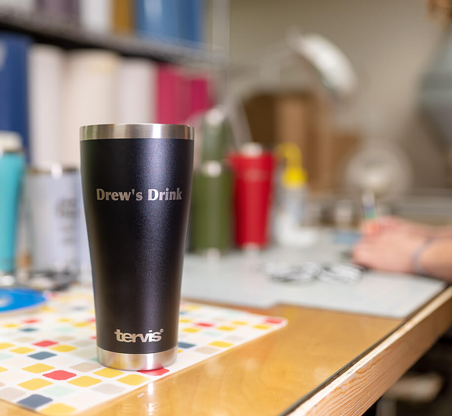 Tervis Insulated Drinkware | Tervis Official Store