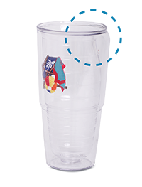Made For Life Tervis Official Store
